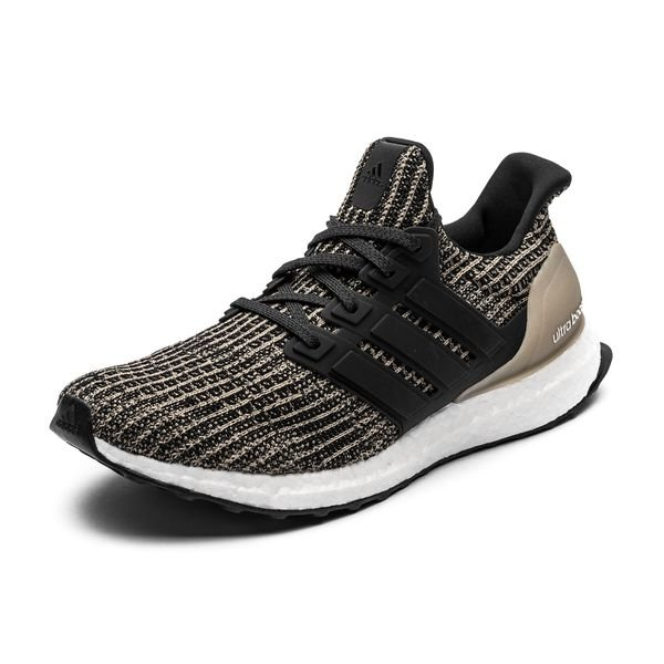 check out adc81 2988c adidas Ultra Boost 4.0 - Core Black/Raw Gold | www ...