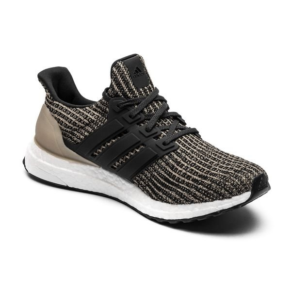 check out 10825 6a3f9 adidas Ultra Boost 4.0 - Core Black/Raw Gold | www ...