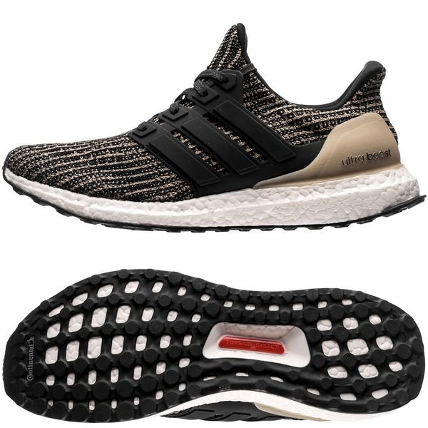 f61ac08bf 180.00 EUR. Price is incl. 19% VAT. -19%. adidas Ultra Boost 4.0 - Core  Black Raw Gold