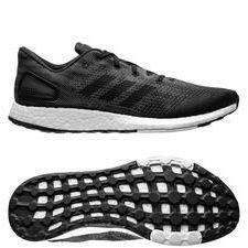 Image of   adidas Pure Boost DPR - Grå/Sort