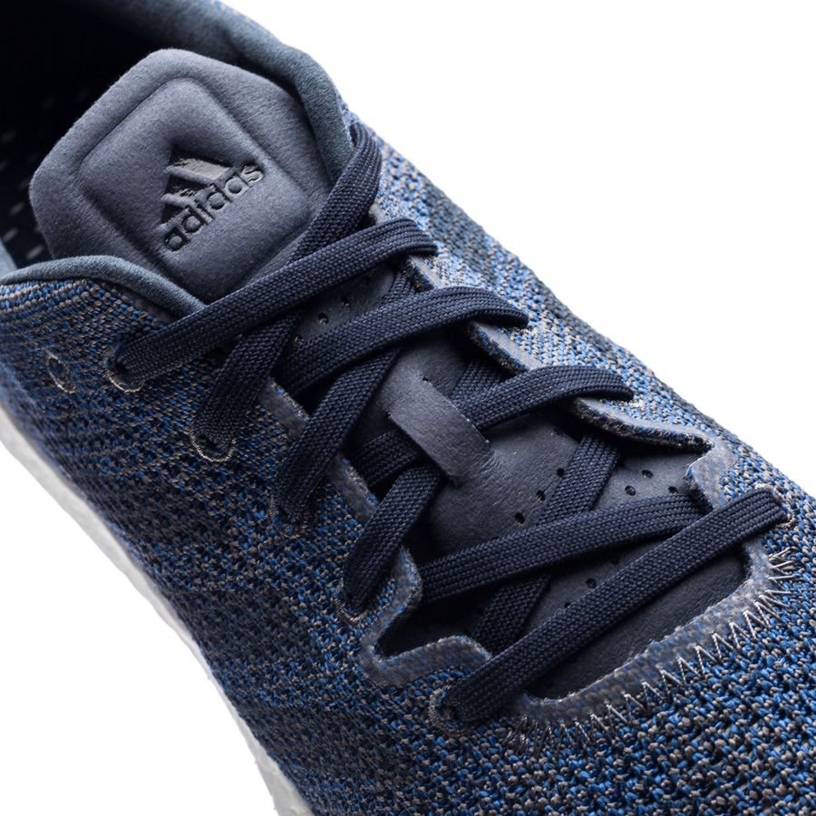 4309294ee adidas Pure Boost DPR - Legend Ink Blue