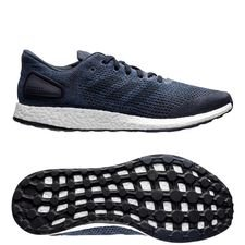 Image of   adidas Pure Boost DPR - Navy/Blå
