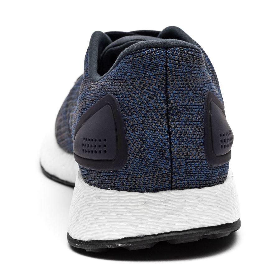 adidas Pure Boost DPR NavyBlå