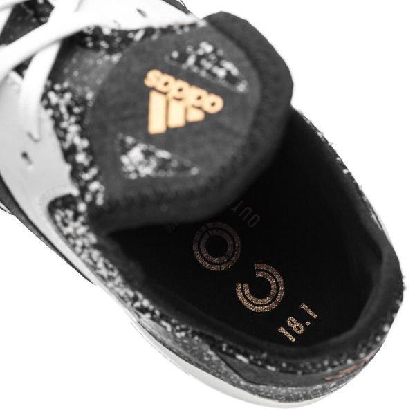 ... jalkapallokengät adidas copa 18.1 fg ag skystalker -  valkoinen musta kulta - jalkapallokengät ... 3955fc05e3b37