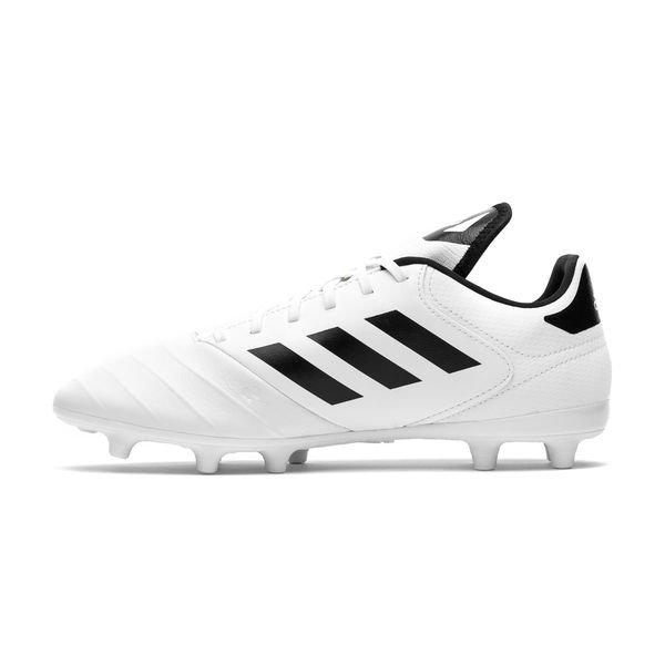 a9b487e4d adidas Copa 18.3 FG AG Skystalker - Footwear White Core Black Tactile Gold