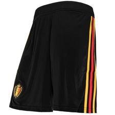 Belgiens fodboldlandshold har fået en genopstandelse over de senere år, og skabt den ene stjerne efter den anden. Efter at have misset VM i 2006 og 2010, var ma
