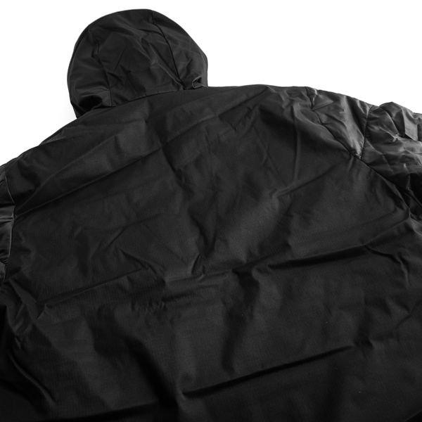 adidas Winter Jacket Condivo 18 BlackWhite Kids
