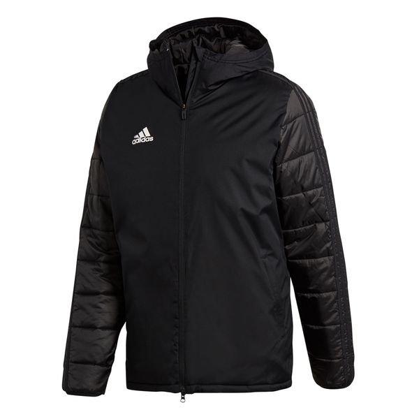 manteau d hiver adidas
