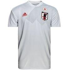 japan away shirt world cup 2018 kids - football shirts