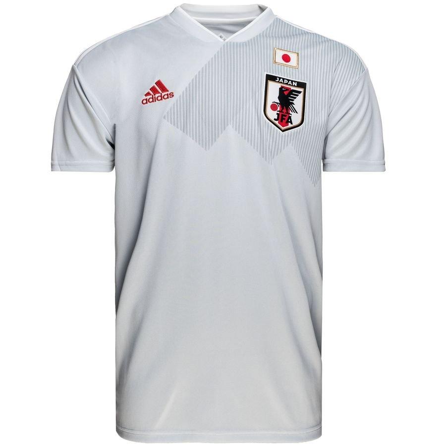 japan away shirt 2018 19 kids - football shirts ... 2ccbaa759