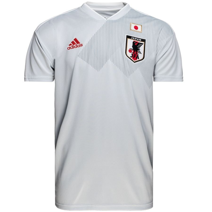 Image result for japan world cup away jersey