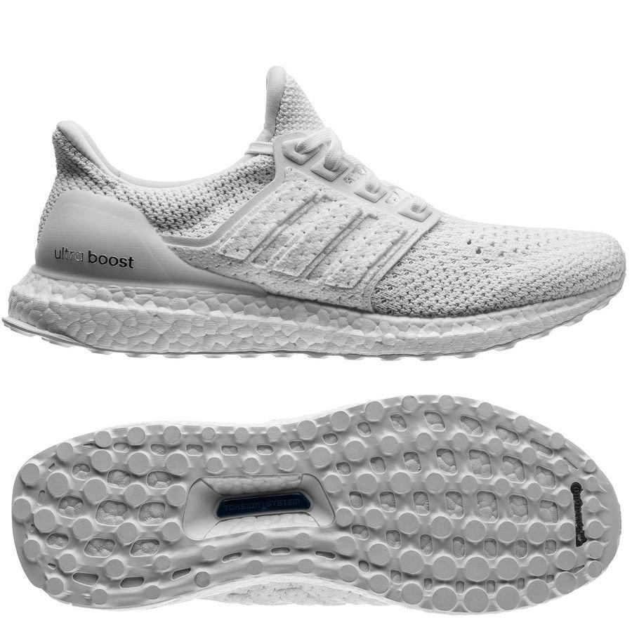 adidas - schuhe, weiße ultra - förderung