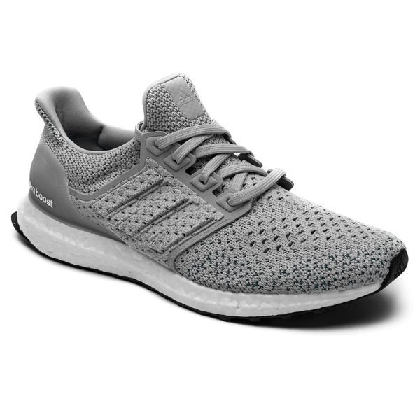 Ultra Boost Shoes White