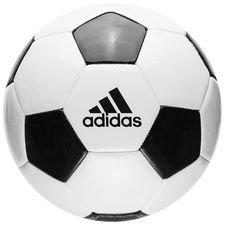 adidas Fotboll EPP II - Navy/Vit