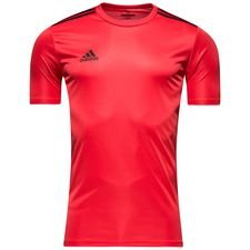 Image of   adidas Trænings T-Shirt Tango Cold Blooded - Rød