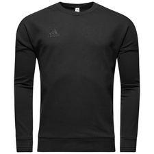 Image of   adidas Sweatshirt Tango Crew - Sort