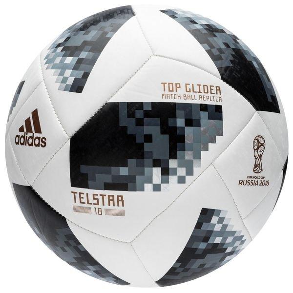 vm fodbold 2019