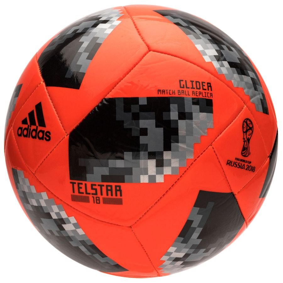 Top Football Ball World Cup 2018 - 902942428df5  Pictures_362628 .jpg