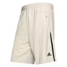 Image of   adidas Shorts Z.N.E. - Grå