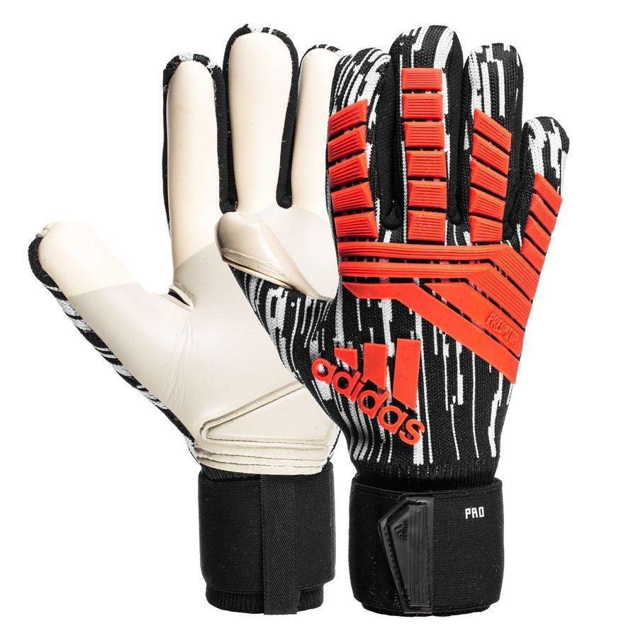 www Gants Manuel Pro RougeNoir Gardien adidas de Neuer Predator 8dqw8fH 8b11602ab06