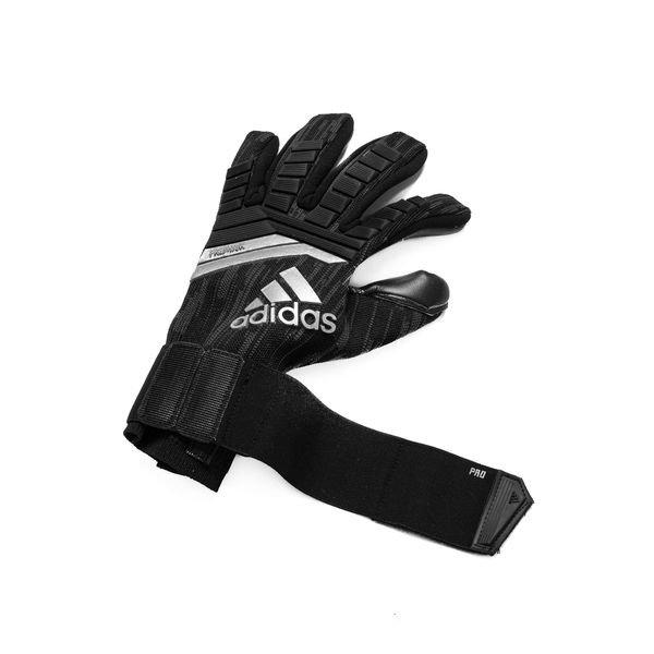 Adidas Predator Pro Guantes De Portero Negro dDsSjB8m