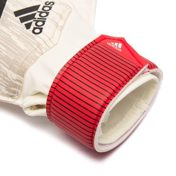 Adidas Predator Pro Keeperhansker For Barn 1KilAfVHL