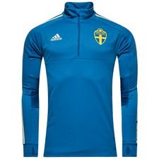 - training tops