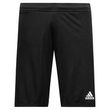 adidas training shorts condivo 18 - black/white - training shorts
