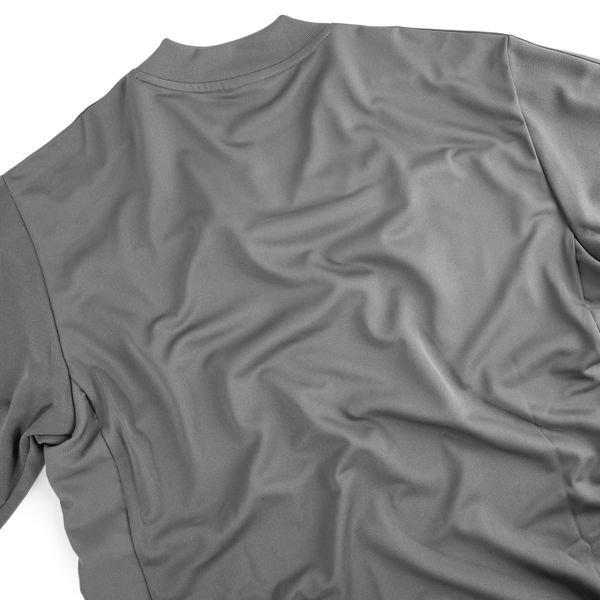 adidas Trainingsshirt Condivo 18 GrauOrange