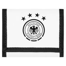 germany wallet - white/black - wallets