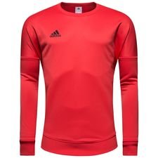 Image of   adidas Sweatshirt Tango Cold Blooded - Rød