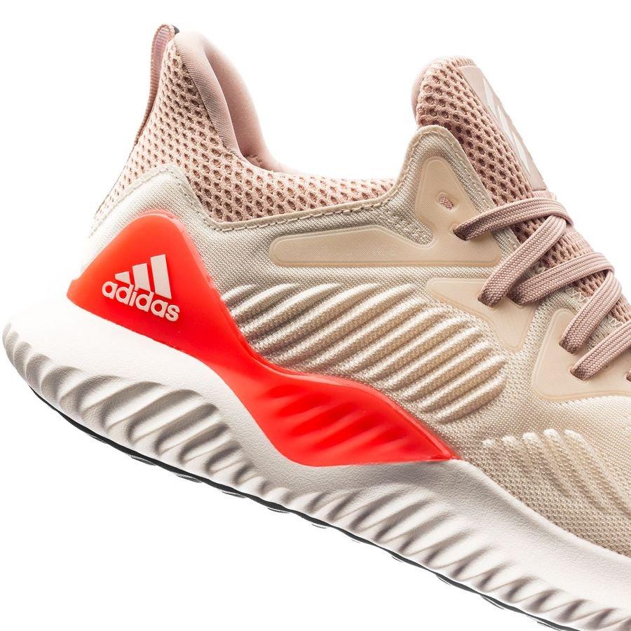 Adidas Alphabounce BEYOND 'Ash Pearl'