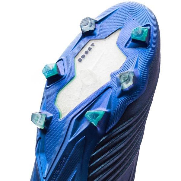 Adidas Depredador 18 aM27VKpAO