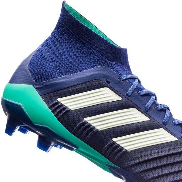 Adidas Predator 18,1 Fg