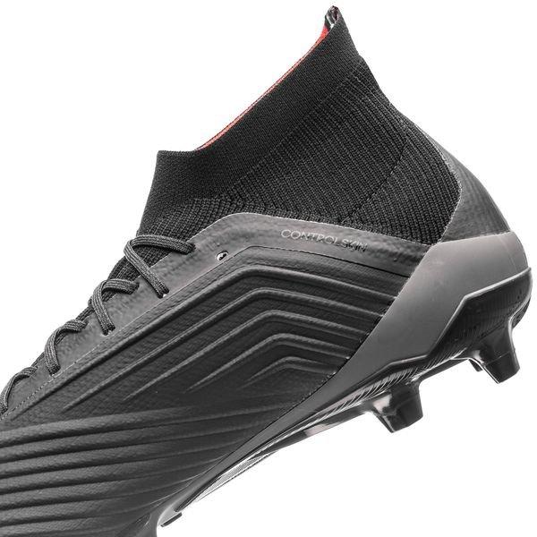 Adidas Predator 18,1 9