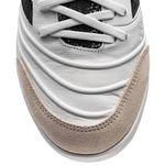 adidas copa tango 18.1 tf skystalker - hvid/sort/guld - fodboldstøvler
