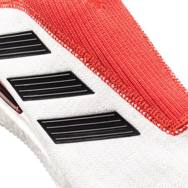 best loved 41968 d9df1 ... adidas predator tango 18+ boost trainer cold blooded - footwear  whitecore black ...