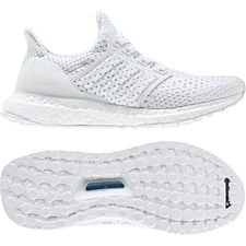 adidas Ultra Boost Clima - Footwear White Kids