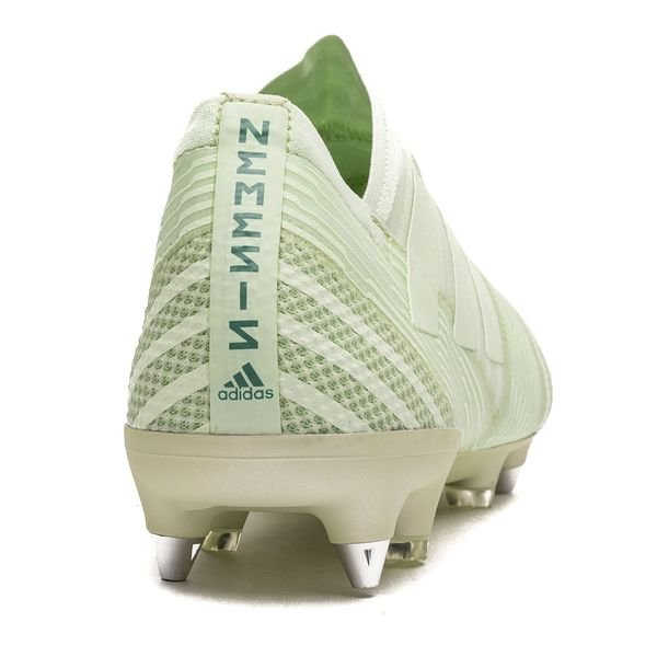 adidas Nemeziz 17+ SG Deadly Strike VertVert