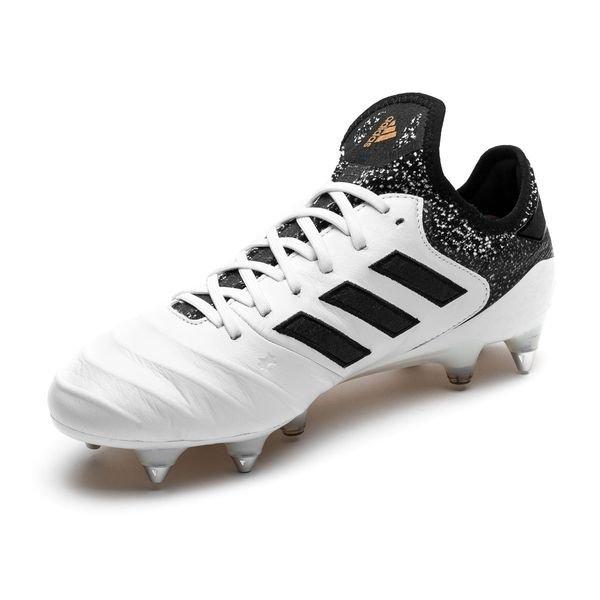 voetbalschoenen adidas sg