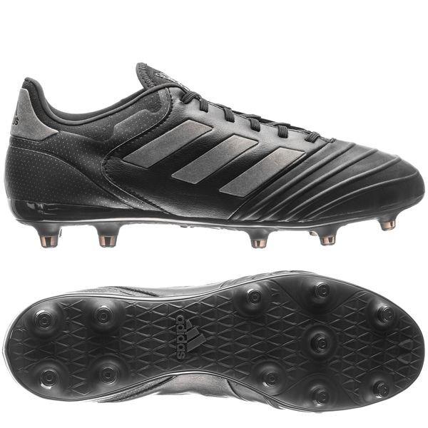 18 Core Adidas Nite Copa Crawler Fgag Blackutility 2 BlackWww TJclFK13