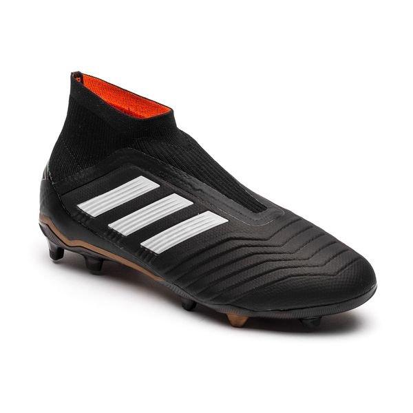 Adidas Predator Fotballsko Gutter Oc53uZRx