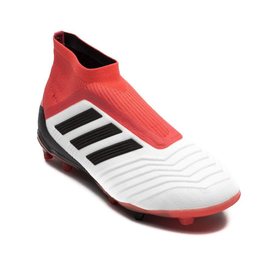 Adidas Shoes Customer Service Number
