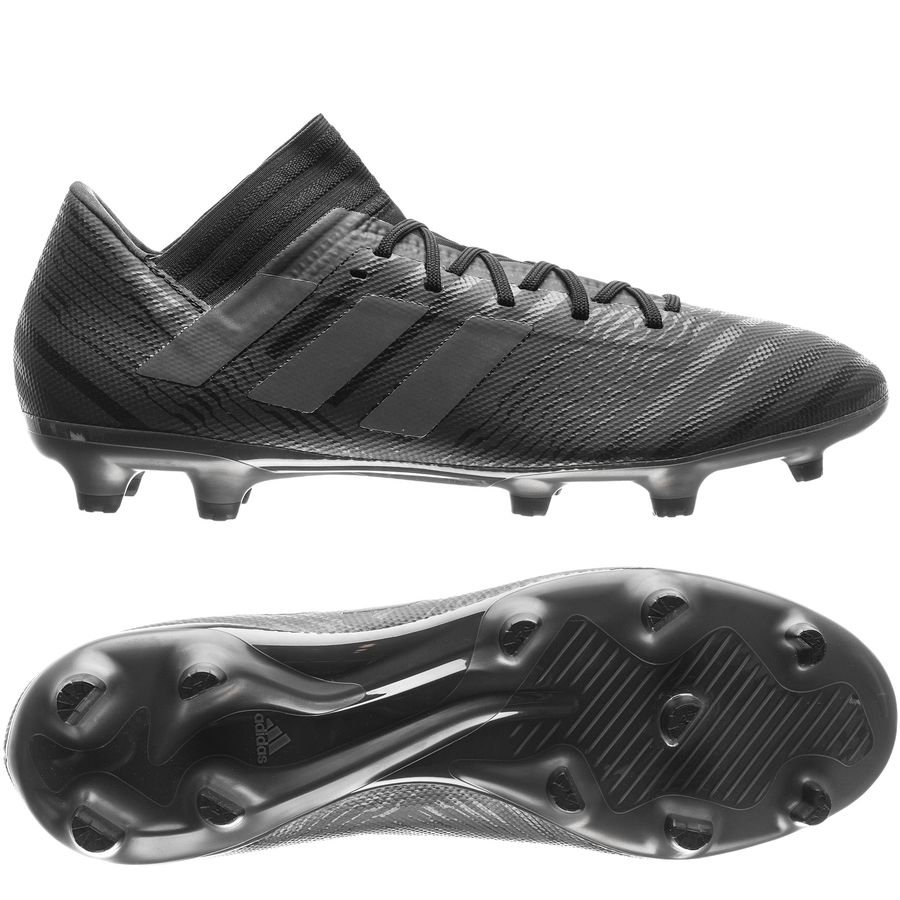 Noirvert Adidas 3 Www Nite Nemeziz Fgag Crawler 17 n11xWqZwYg