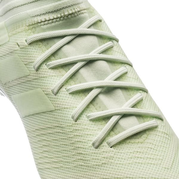 adidas nemeziz 17 3 fg ag deadly strike gr n gr n gr n. Black Bedroom Furniture Sets. Home Design Ideas