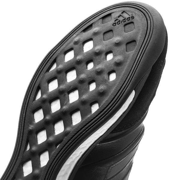 Adidas Copa Tango 18.1 Formateur Crawler Nite - Noir / Gris Wg3y1SDQde