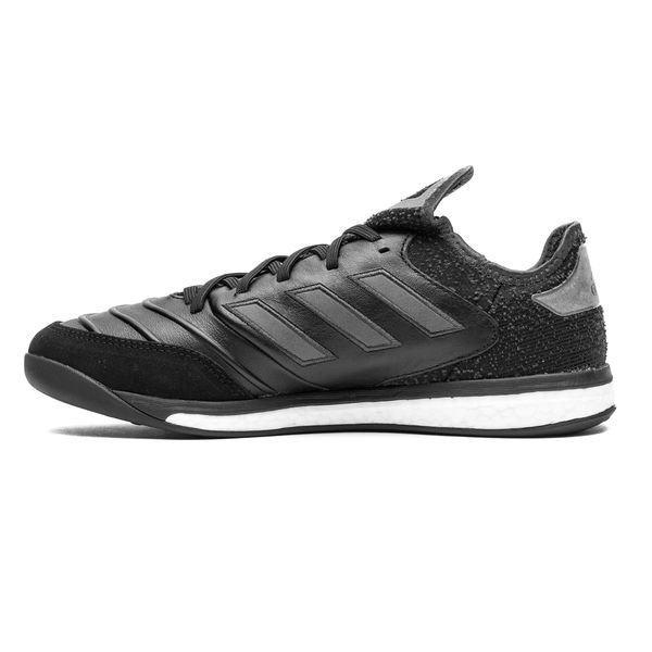 Adidas Copa Tango 18.1 Formateur Crawler Nite - Noir / Gris R394SP69JA