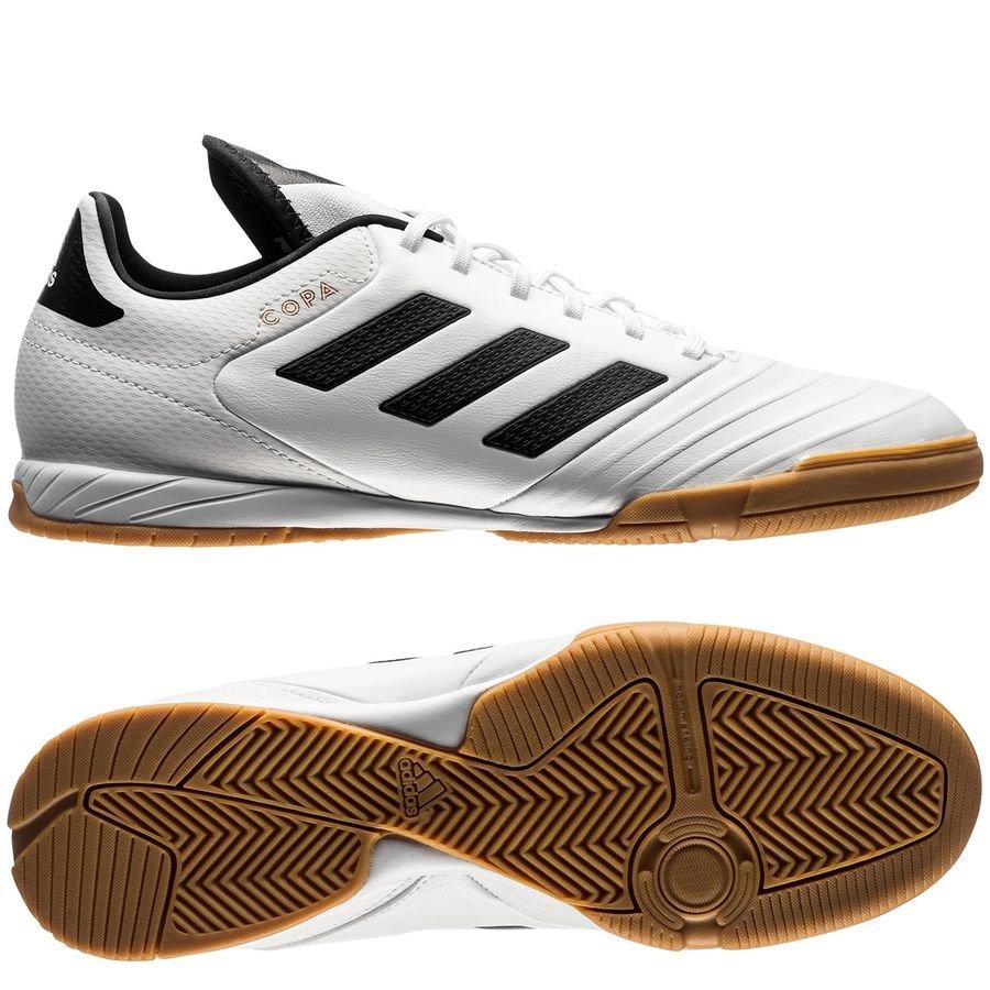 premium selection aaad1 b7916 adidas copa tango 18.3 in skystalker - footwear whitecore blacktactile  gold metallic ...