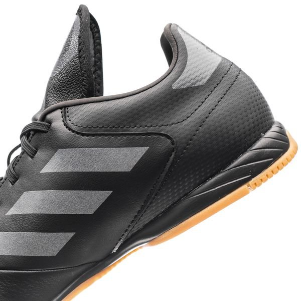 0235be45623f adidas Copa Tango 18.3 IN Nite Crawler - Core Black/Utility Black ...