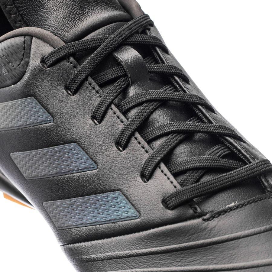 357625756 adidas Copa Tango 18.3 IN Nite Crawler - Core Black Utility Black ...
